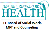 Florida Mft Education Marriage And Family Therapy Ceus